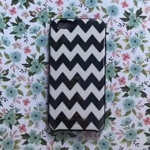 Kate Spade iPhone 6/iPhone 6s case